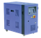 Mould Temp Controller