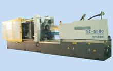 SZ-5500A